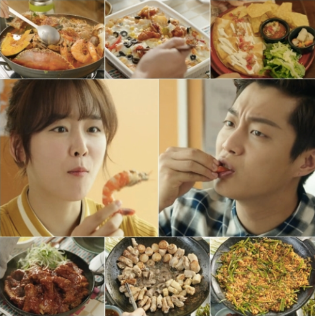 foodcast-lets-eat-2-mengikuti-yoon-doo-jun-1