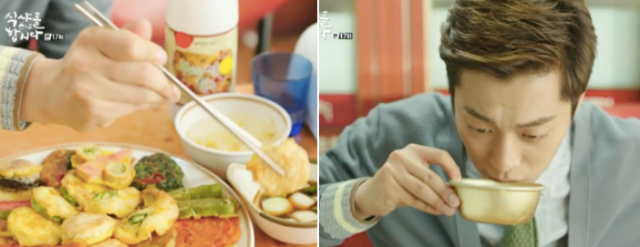 foodcast-lets-eat-2-mengikuti-yoon-doo-jun-5