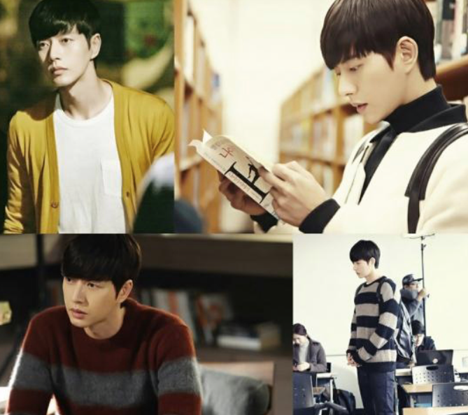 shoppingcast-mengikuti-fashion-park-hae-jin-di-cheese-in-the-trap-1