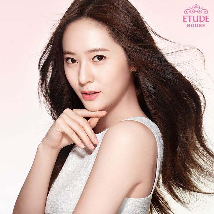 Image source: ETUDE HOUSE