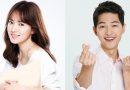 Kemistri Jang Dong Gun, Kim Myung Min, Park Hee Soon, dan Lee Jong Suk dalam Film 'VIP'