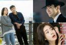 'Temperature Of Love' Yang Se Jong dan Seo Hyun Jin, Melo Drama di Musim Gugur