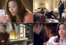 "Melihat Kembali Adegan-Adegan di K-Drama ""You Who Came From The Stars"" Episode 10  (Episode 10. Pengakuan Cheon Song Yi)"