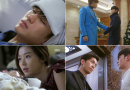 "Melihat Kembali Adegan-Adegan di K-Drama ""You Who Came From The Stars"" Episode 9  (Episode 9. Sakit Hati Do Min Jun)"