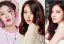 [RANK AND TALK] Kim Sae Ron, Kim Min Jung dan Lee Se Young Aktris Cilik Yang Sukses