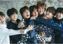 Opening Disney Pixar 'Coco' Peringkat 1 di Amerika Utara