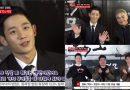 Jung Hae In Menunjukkan Pesona Pria Jantan dalam Film Terbarunya