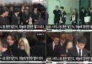 Jonghyun SHINee Dimakamkan Pada 21 Desember dengan Iringan Isak Tangis
