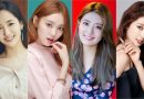4 Aktris dalam drama yang telah dinantikan untuk tayang