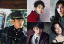 """Biaya produks capai milyaran won""… 'Mr.Sunshine' → 'The Chronicle of Aseudal', Karya agung tvN yang behembus layaknya angin"