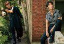 "Lee Joon Gi, cinta khusus untuk para penggemarnya ""Karena para penggemar, aku ingin hidup dengan senang"""