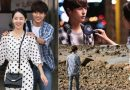 'Thirty but Seventeen' Shin Hye Sun x Yang Se Jong, di balik kamerapun menggemaskan