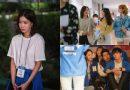 'My ID is Gangnam Beauty' Cha Eun Woo x Im Soo Hyang, 'Kesan nyata' dari kehidupan di kampus