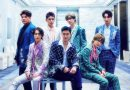 Super Junior, rilis mini album khusus dengan lagu baru 'Animals' pada 27 September